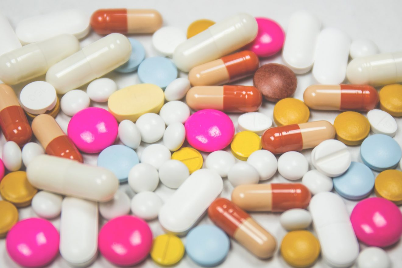 Atrophie Optique Dominante /contre-indications médicales